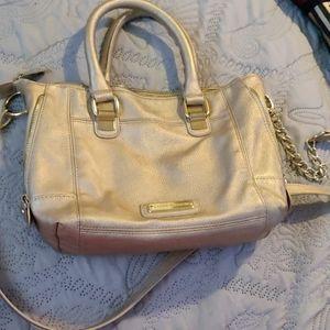 Super cute crossbody purse